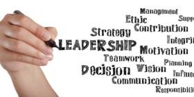hand-writing-leadership_fjiqe9bu-e1418697428477-630x315