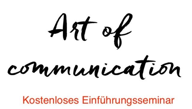 Kommunikation_einfuehrung