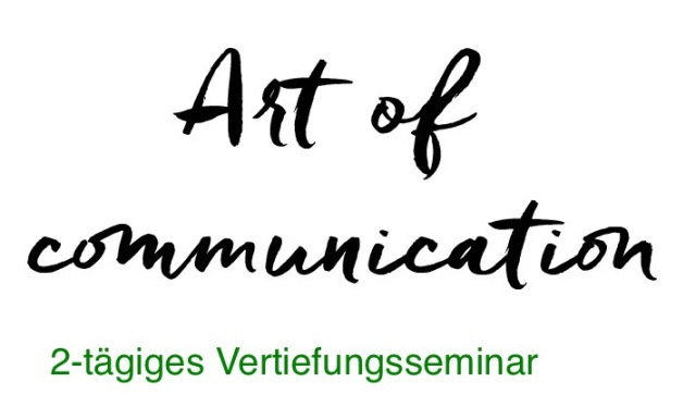 Kommunikation_vertiefung